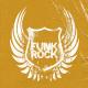 Funk Rock Ident