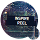 Inspire Reel - VideoHive Item for Sale