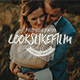 Looks Like Film Lightroom Preset V2 - GraphicRiver Item for Sale