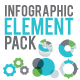 Innovative Infographic Element - GraphicRiver Item for Sale