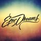 Epic Dream Intro