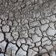 Dry cracked ground - PhotoDune Item for Sale