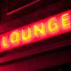 Lounge Keys Ident