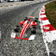 Formula One Car - 3DOcean Item for Sale