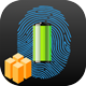Fingerprint charger Battery Prank - BBDOC FULL