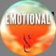 Emotional Inspiring Piano & Strings