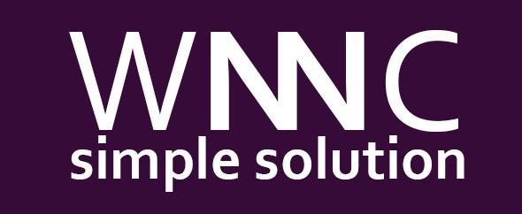 Wnnc logo new evn