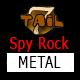 Spy Rock