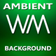 Ambient Guitar Background