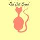 Rad-Cat-Sound