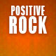 Positive Energy Rock Logo Pack