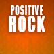Positive Energy Rock Logo Pack