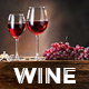 Wine Shop - Winery Responsive Prestashop 1.7 Theme - ThemeForest Item for Sale