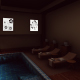 Spa Interior - Relaxing Room - VideoHive Item for Sale