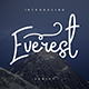 Everest script