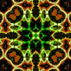 Fashion Kaleidoscopic 9 - VideoHive Item for Sale