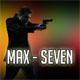 Max-Seven