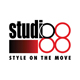 studio88-group