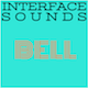 Bell Interface Sounds