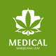 Medical Marijuana - GraphicRiver Item for Sale