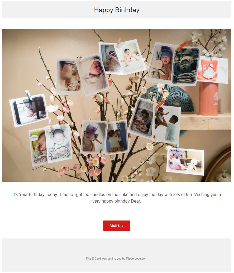 Woocommerce Ecards Wordpress Plugin By Flippercode Codecanyon