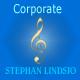 Happy Business - AudioJungle Item for Sale