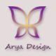 arya-design