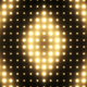 Lights Wall Flashing Vj Loop - VideoHive Item for Sale