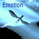 Emotion Inspiration Romantic Orchestra