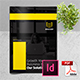 Creative Corporate Brochure Vol. 27 - GraphicRiver Item for Sale