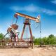 oil pump - PhotoDune Item for Sale