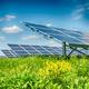 solar plant - PhotoDune Item for Sale