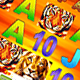 King of Africa - HTML5 Casino Game