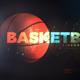 Basketball Opener