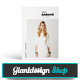 Ankorel - Fashion Lookbook - GraphicRiver Item for Sale