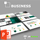 Business Powerpoint Presentation V.2 - GraphicRiver Item for Sale