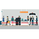Security Check - GraphicRiver Item for Sale