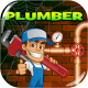 Plumber - HTML5 Game 30 Levels + Mobile Version! (Construct-2 CAPX) - CodeCanyon Item for Sale