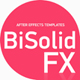bisolid_fx
