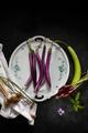 Sicilian Eggplant - PhotoDune Item for Sale