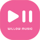 willow_music