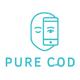 pure-cod