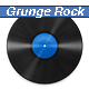 The Grunge Rock