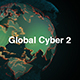Global Cyber 2 - VideoHive Item for Sale