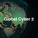Global Cyber 2