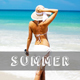 Summer Adventure Energetic Pop Music