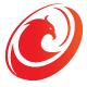 Hawked Logo