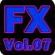 FX Vol. 07