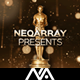 Awards Show Package II - VideoHive Item for Sale