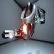 Sci Fi Drone prototype